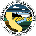Calif. Dept. of Wate Resources